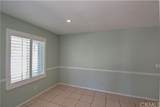 40798 Griffin Drive - Photo 8