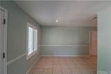 40798 Griffin Drive - Photo 9