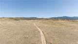 0 Foothill Road - Photo 3