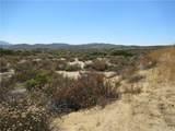 0 Oak Canyon .5 Acre+/- 915-500-021 - Photo 1