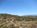 0 Oak Canyon .5 Acre+/- 915-500-021 - Photo 2