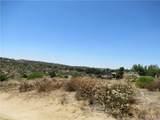0 Oak Canyon .5 Acre+/- 915-500-021 - Photo 11
