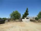 0 Oak Canyon .5 Acre+/- 915-500-021 - Photo 12