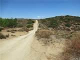 0 Oak Canyon .5 Acre+/- 915-500-021 - Photo 13