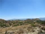 0 Oak Canyon .5 Acre+/- 915-500-021 - Photo 3