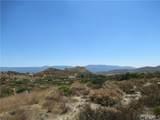 0 Oak Canyon .5 Acre+/- 915-500-021 - Photo 4