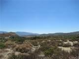 0 Oak Canyon .5 Acre+/- 915-500-021 - Photo 5