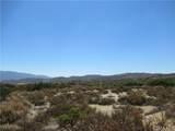 0 Oak Canyon .5 Acre+/- 915-500-021 - Photo 6