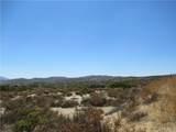 0 Oak Canyon .5 Acre+/- 915-500-021 - Photo 7