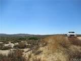0 Oak Canyon .5 Acre+/- 915-500-021 - Photo 8