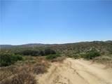 0 Oak Canyon .5 Acre+/- 915-500-021 - Photo 9