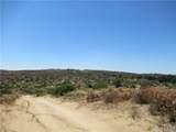 0 Oak Canyon .5 Acre+/- 915-500-021 - Photo 10