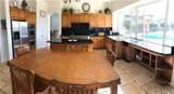 36105 Cherrywood Drive - Photo 48