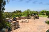3327 Rancho Rio Bonita Road - Photo 41
