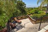 3327 Rancho Rio Bonita Road - Photo 47