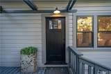 1324 Johnson Avenue - Photo 29