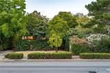 1324 Johnson Avenue - Photo 49