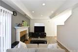 1360 White Avenue - Photo 10
