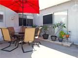 6321 La Jara Street - Photo 15