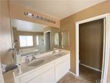 40543 Carly Court - Photo 21