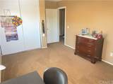40543 Carly Court - Photo 23