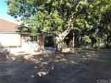 2136 Chestnut Creek Rd. - Photo 15