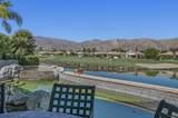 50465 Spyglass Hill Drive - Photo 33