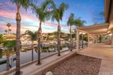 30174 Boat Haven Drive - Photo 1