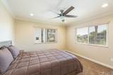 30174 Boat Haven Drive - Photo 24