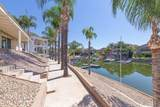30174 Boat Haven Drive - Photo 30