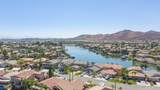 30174 Boat Haven Drive - Photo 47