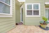 900 Catalina Avenue - Photo 12