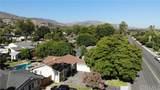 455 Leadora Avenue - Photo 47