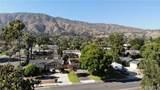 455 Leadora Avenue - Photo 48