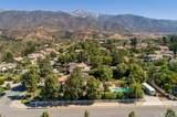 5291 Rocky Mountain Place - Photo 55