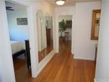 30013 Happy Hunter Drive - Photo 18