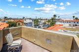 170 Santa Ana Avenue - Photo 41