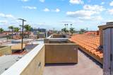 170 Santa Ana Avenue - Photo 42