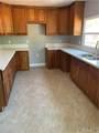 3760 Linwood Place - Photo 4