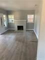 3760 Linwood Place - Photo 6