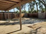 31759 Shelter Drive - Photo 2
