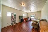 5801 Pamona Road - Photo 11