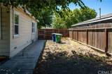 5801 Pamona Road - Photo 15