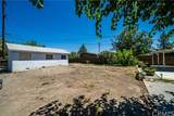 5801 Pamona Road - Photo 16