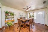 5801 Pamona Road - Photo 4