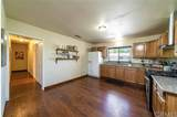 5801 Pamona Road - Photo 6