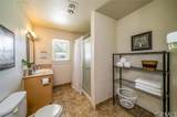 5801 Pamona Road - Photo 10