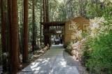87 Redwood Drive - Photo 1