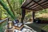 87 Redwood Drive - Photo 20