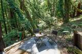 87 Redwood Drive - Photo 21
